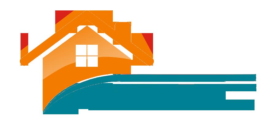 Blog Bất Động Sản